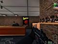 SAS 2.1 Video