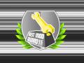 2004 Mod Award Sponsors