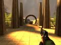 Introducing Beretta M9