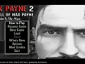 Max Payne 2 - Pain to the max update