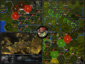 World War 2: Time of Wrath Released on Desura