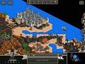 Palm Heroes 2 Released on Desura