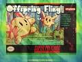 Offspring Fling Release Date!