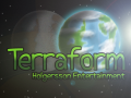 Terraform Released on Desura