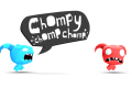 Chompy Chomp Chomp - XBLIG / PC Trailer