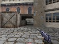 Cargo defenders 2 (bomb/defuse)