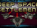Deep Space Settlement Presentation