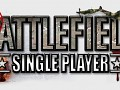 Battlefield Singleplayer Community Site
