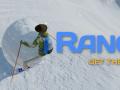 SkRanger Beta release - Download Now!