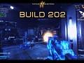 PAX East & Build 202