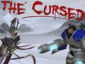 New The Cursed (including heroes and a new engine) version is out!
