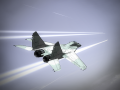 Report 014: MiG-29
