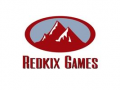Redkix Games starts hire for Summons Of Remonification
