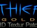 Thief Gold HD Texture Mod!
