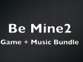 Be Mine 2 Bundle available for pre-order
