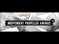 Independent Propeller Awards