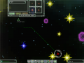 Beyond Beyaan Released on Desura