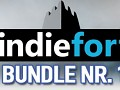 IndieFort Bundle now available