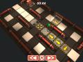 RoboMinion update: Alpha #2