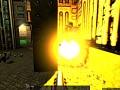 Regarding the Quake shareware EULA