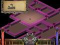 Isometircs :: 9th Wizard: Rings of Eternity Vlog 104