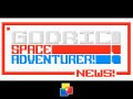 News Update! #3