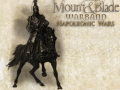 The next version - Mount & Blade Warband: Napoleonic Wars
