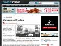 Gamezone Likes Aztez!