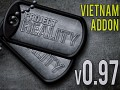 Project Reality: BF2 Vietnam Released!