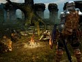 Dark Souls finally coming to PC?