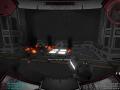 Iron Fist 1.5.1 Desolation Edition