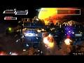 Synder Arcade Released on Desura