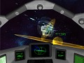 Ensign-1 Released on Desura