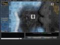 Terrain icons added