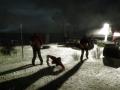 Estranged Alpha #3 Released