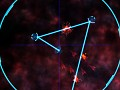 Vigrior : Combat Prototypes Released on Desura