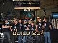 Build 204