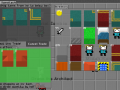 8BitMMO adds Player Trading, Kongregate Support, and much more