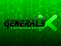 Generation X Crowdmap