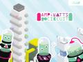 Amp, Watts & Circuit Update Incoming!
