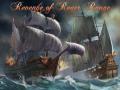 Revenge of Roger Rouge is released