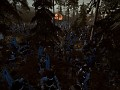 DarthMod: Shogun II v3.9 Released!