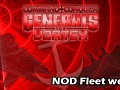 nod fleet week part 1