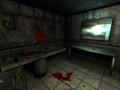 Catathrenia - Sister Game