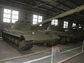 Something about Tanks in C&C Tank Warfare