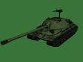 C&C Tank Warfare Q&A