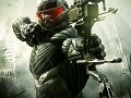 Crysis 3 announcement