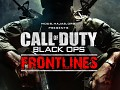 Black Frontlines : Airborne Mode