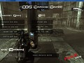 H.I.V.E Mode Update - v0.2