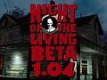 NMRiH Beta 1.04 Download Live!